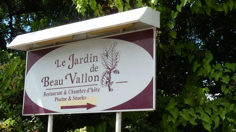Best Jardin Beau Vallon Maurice Photos - House Design - marcomilone.com