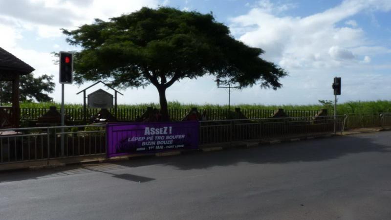 gros cailloux mauritius l 39 le de france On gros cailloux decoratif